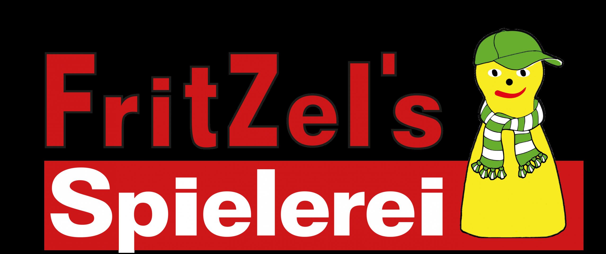 Spieletreff FritZel's Spielerei