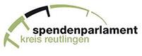 RTSpendenparlament Logo