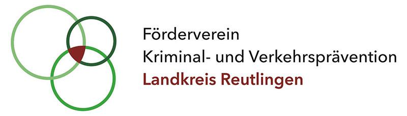 Logo FördervereinKriminalprävention